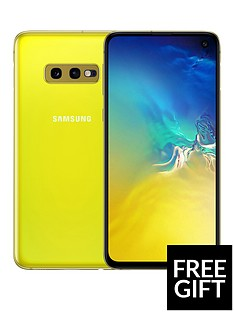 samsung-galaxynbsps10e-yellow-128gb