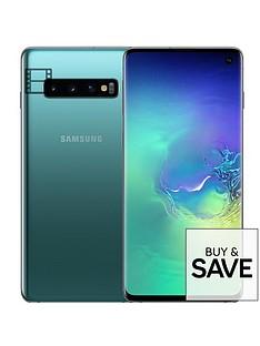 samsung-galaxynbsps10-128gb