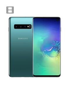 samsung-galaxynbsps10-green-512gb