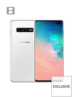 samsung-galaxy-s10-white-ceramic-1tbnbspsim-free-exclusive