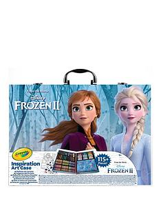 crayola-inspirationsl-art-case-frozen-2