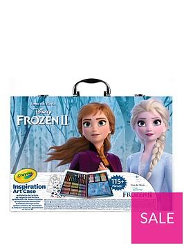 crayola-inspirationsl-art-case-frozen-2