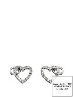 hot-diamonds-hot-diamonds-sterling-silver-togetherness-open-heart-stud-earrings
