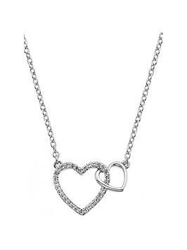 hot-diamonds-hot-diamonds-sterling-silver-togetherness-open-heart-pendant