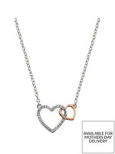 hot-diamonds-hot-diamonds-sterling-silver-and-rose-gold-plated-togetherness-open-heart-pendant