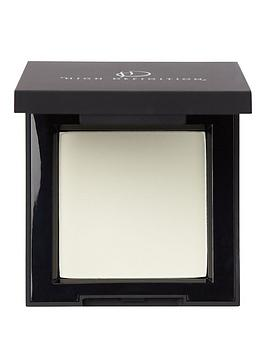 make-up-by-hd-brows-hd-brows-finishing-powder
