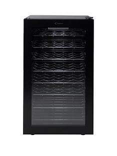 candy-cwc150uk-41-bottle-wine-cooler-black