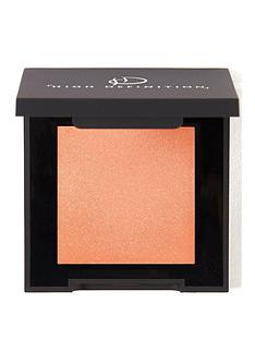 make-up-by-hd-brows-hd-brows-powder-blush