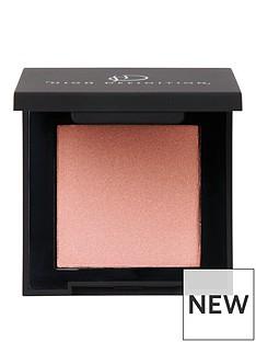 make-up-by-hd-brows-hd-brows-powder-blush