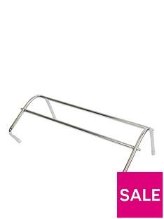lloyd-pascal-mild-steel-extendable-radiator-rail