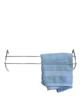 lloyd-pascal-chrome-radiator-towel-rail