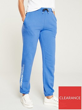 superdry-elissa-joggers-new-royal