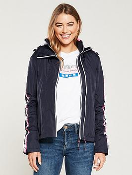 superdry-adriatic-arctic-sd-windcheater-jacket-navypinkwhite