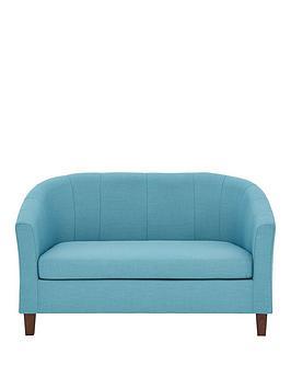 majestic-turin-2-seater-sofa
