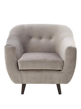 lavina-fabric-armchair