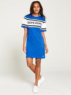 superdry-colour-block-t-shirt-dress-newnbsproyal