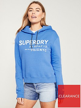 superdry-elissa-cropped-hoodienbsp--new-royal