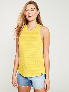 superdry-leya-textured-vest-bright-yellow