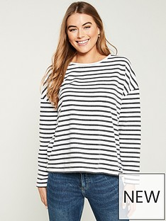 superdry-ashby-stripe-long-sleeve-top-multi