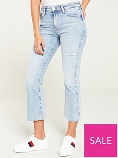 c2d7911a Womens Jeans | Jeans for Women | Click & Collect | Very.co.uk