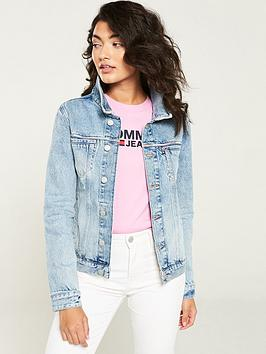 tommy-jeans-trucker-jacket-light-blue