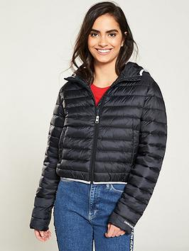 calvin-klein-jeans-padded-coat-with-logo-binding-black