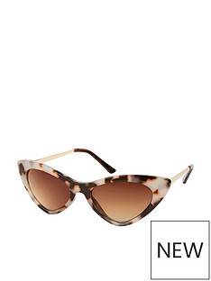 accessorize-charlotte-cateye-sunglasses
