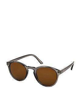 accessorize-pippy-preppy-sunglasses-tort