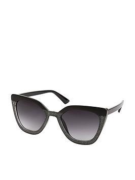 accessorize-sarah-square-sunglasses-blacksilver