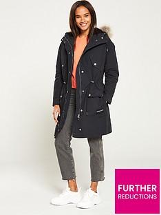 calvin-klein-jeans-parka-coat-black