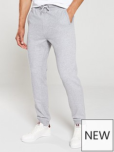 v-by-very-essentials-joggers