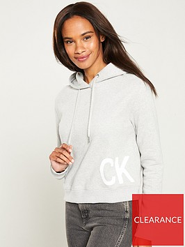 calvin-klein-jeans-boxy-logo-hoodienbsp--greyheather