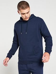 v-by-very-essential-overhead-hoodie