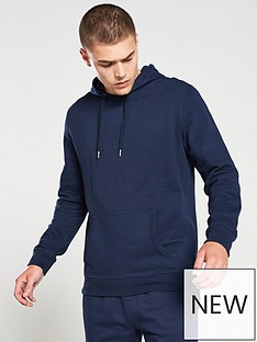 v-by-very-overhead-essentials-hoody