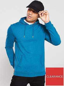 v-by-very-overheadnbsphoodie--nbspturquoise