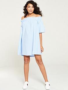 b0ebeee6cec5 Tommy hilfiger | Dresses | Women | www.very.co.uk