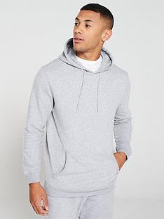 v-by-very-essentials-overheadnbsphoodie-grey-marl