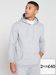 v-by-very-essentials-overheadnbsphoodie-grey-marl