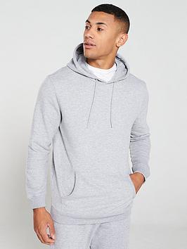 very-man-overheadnbsphoodie-grey-marl