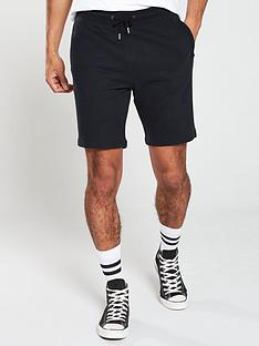 v-by-very-essential-jog-shorts-black