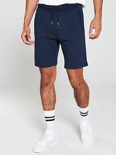 v-by-very-essential-jog-shorts-navy
