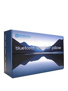 soundasleep-bluetooth-speaker-pillow