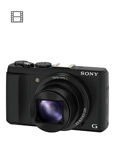 sony-dsc-hx60-204mp-compact-camera-with-30x-optical-zoom