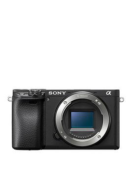 sony-sony-alpha6400-e-mount-mirrorless-camera-with-aps-c-sensor-and-real-time-eye-af