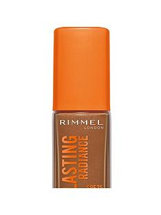 rimmel-lasting-radiance-foundation