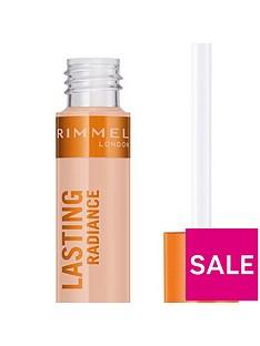 rimmel-lasting-radiance-concealer