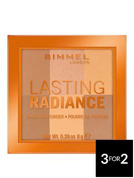 rimmel-lasting-radiance-powder