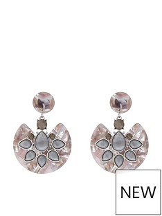 accessorize-jewelled-resin-statement-earrings-grey