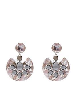 accessorize-jewelled-resin-statement-earrings-grey