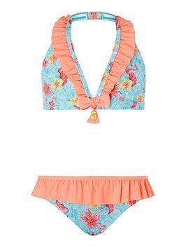monsoon-skye-flamingo-bikini